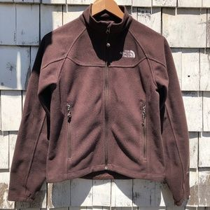 Sale 🍀The North Face Windwall Women's Jacket